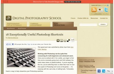 http://digital-photography-school.com/photoshop-shortcut-commands