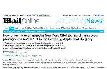 http://www.dailymail.co.uk/news/article-2036932/New-York-City-photos-Charles-W-Cushman-reveal-1940s-life-Big-Apple.html