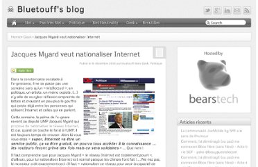 http://bluetouff.com/2009/12/18/jacques-myard-veut-nationaliser-internet/