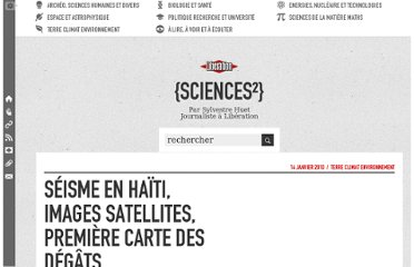 http://sciences.blogs.liberation.fr/home/2010/01/s%C3%A9isme-en-ha%C3%AFti-premi%C3%A8res-images-satellites.html