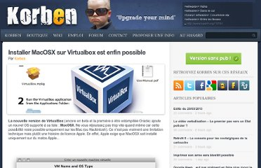 http://korben.info/installer-mac-osx-sur-virtualbox.html
