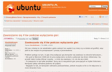 http://ubuntu.pl/forum/viewtopic.php?f=206&t=112709