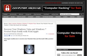 http://www.hackpconline.com/2009/11/recover-your-windows-vista-and-windows.html