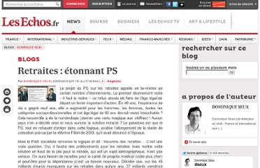 http://blogs.lesechos.fr/dominique-seux/retraites-etonnant-ps-a3968.html