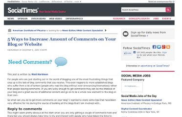 http://socialtimes.com/increase-comments-on-blog-website_b8939