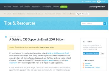 http://www.campaignmonitor.com/blog/post/2533/a-guide-to-css-support-in-emai-2/
