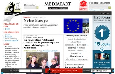 http://blogs.mediapart.fr/edition/wbkucb99589