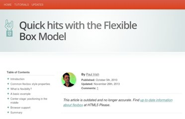 http://www.html5rocks.com/en/tutorials/flexbox/quick/