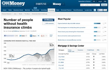 http://money.cnn.com/2011/09/13/news/economy/census_bureau_health_insurance/index.htm