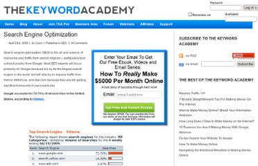 http://thekeywordacademy.com/search-engine-optimization