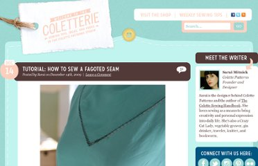 http://www.coletterie.com/tutorials-tips-tricks/tutorial-how-to-sew-a-fagoted-seam