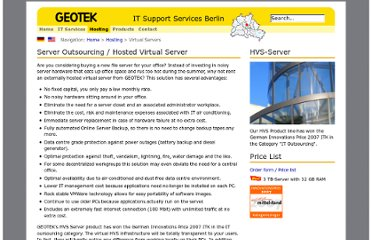 http://geotek.de/cms/index.php?page=hosted-virtual-server-en