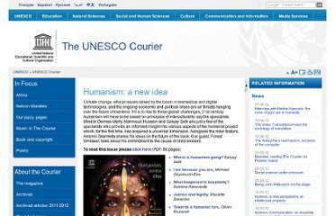 http://www.unesco.org/new/en/unesco-courier/