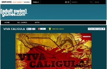 http://games.adultswim.com/viva-caligula-adventure-online-game.html