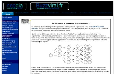 http://www.buzzviral.fr/003-marketing-viral-exponentiel.html