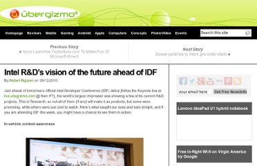 http://www.ubergizmo.com/2010/09/intel-rds-vision-of-the-future-ahead-of-idf/