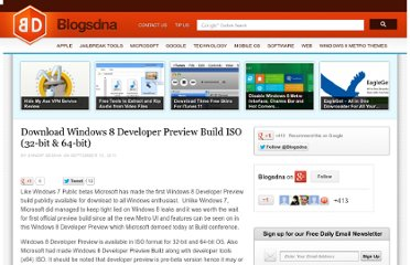 http://www.blogsdna.com/18187/download-windows-8-developer-preview-build-iso-32-bit-64-bit.htm