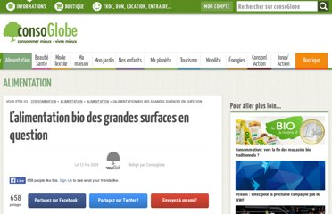 http://www.consoglobe.com/alimentation-bio-grandes-surfaces-question-3004-cg
