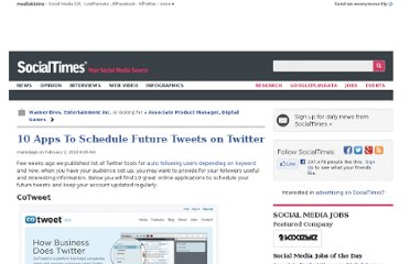http://socialtimes.com/10-apps-to-schedule-future-tweets-on-twitter_b8863