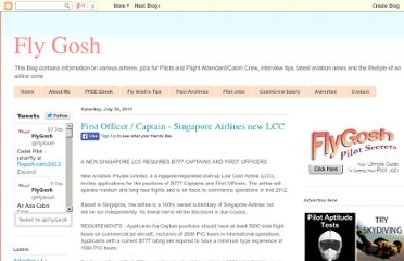 http://flygosh.blogspot.com/2011/07/first-officer-captain-singapore.html?fb_comment_id=fbc_10150244985879022_18412302_10150285594774022#f3ce80dfb28c518