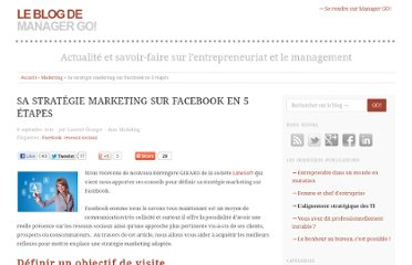 http://www.manager-go.com/blog/marketing/5-etapes-pour-sa-strategie-marketing-sur-facebook