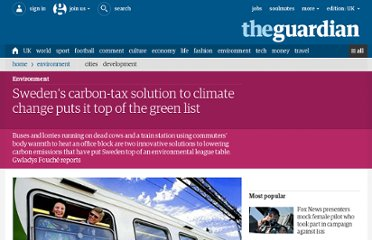 http://www.guardian.co.uk/environment/2008/apr/29/climatechange.carbonemissions
