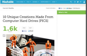 http://mashable.com/2011/09/13/hard-drive-creations/#view_as_one_page-gallery_box2349