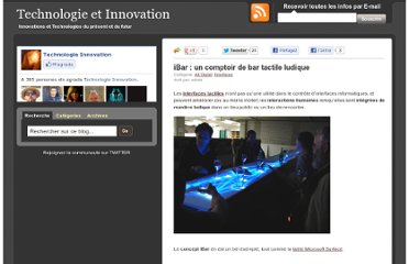http://www.technologie-innovation.fr/ibar-comptoir-de-bar-tactile-ludique