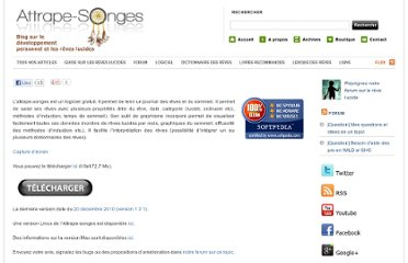 http://www.attrape-songes.com/reves-lucides/logiciel-attrape-songes-journal-des-reves