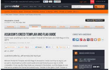 http://www.gamesradar.com/assassins-creed-templar-and-flag-guide/