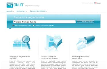 http://www.myonid.fr/search/home