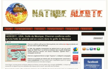 http://naturealerte.blogspot.com/2011/09/14092011usa-glofe-de-mexique-chevron.html