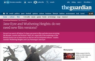 http://www.guardian.co.uk/film/2011/aug/21/classic-novels-film-tv-eyre-wuthering