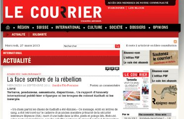 http://www.lecourrier.ch/la_face_sombre_de_la_rebellion