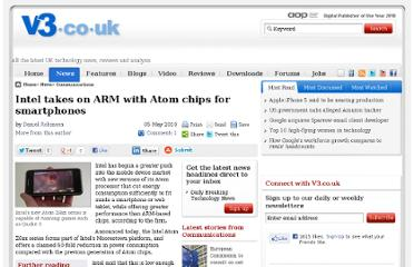 http://www.v3.co.uk/v3-uk/news/1971819/intel-takes-arm-atom-chips-smartphones