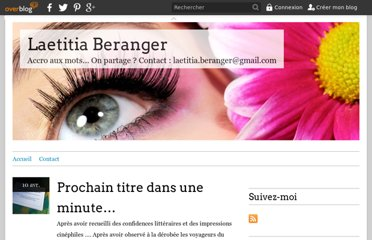 http://laetitiaberanger.over-blog.com/10-categorie-399264.html