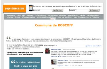 http://www.pages-france.com/roscoff-29680.php