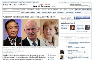 http://www.nytimes.com/glogin?URI=http://www.nytimes.com/2011/09/15/business/global/france-expresses-confidence-in-banks-after-downgrades.html&OQ=_rQ3D3Q26smidQ3Dtw-nytimesQ26seidQ3Dauto&OP=5fdf8c35Q2FQ20jQ5D,Q20zhQ5CofhhVQ24Q20Q24gTTQ20g2Q20TvQ20,Q22olcQ5DooQ20Q2B)h,!)Q20Mf!cQ5CQ5DtQ5DeyfQ5DooQ5DotQ5ChcMlzQ5DcQ5CQ5Dtlct,!c(ot!MVQ5DftzhjcQ2Bf!zQ5Do3Q2AVp)