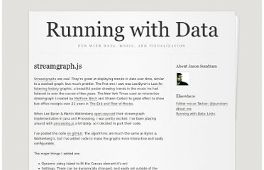 http://runningwithdata.com/post/566345323/streamgraph-js