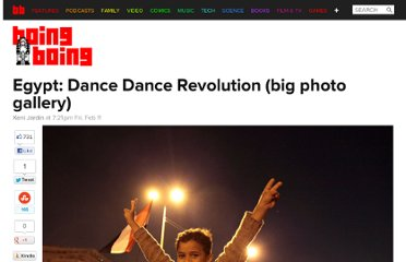 http://boingboing.net/2011/02/11/egypt-dance-dance-re.html