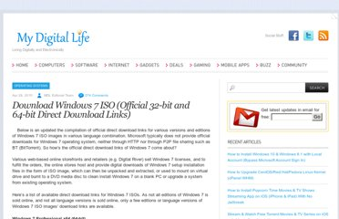 http://www.mydigitallife.info/download-windows-7-iso-official-32-bit-and-64-bit-direct-download-links/