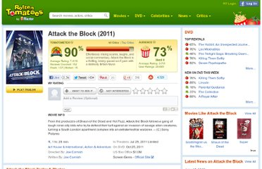 http://www.rottentomatoes.com/m/attack_the_block/
