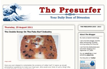 http://presurfer.blogspot.com/search?updated-max=2011-08-25T03:11:00-07:00&max-results=20