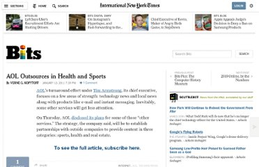 http://bits.blogs.nytimes.com/2011/01/13/outsourcing-content-aol-doubles-down/