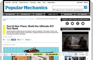 http://www.popularmechanics.com/home/how-to-plans/woodworking/build-the-ultimate-diy-tool-rack