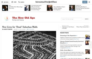 http://newoldage.blogs.nytimes.com/2011/01/21/new-lives-for-dead-suburban-malls/