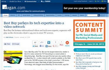 http://www.ragan.com/Main/Articles/Best_Buy_parlays_its_tech_expertise_into_a_video_n_42648.aspx