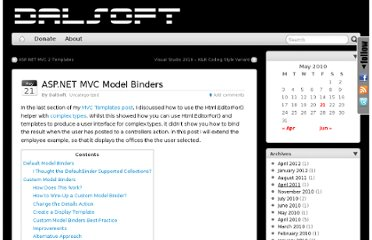 http://www.dalsoft.co.uk/blog/index.php/2010/05/21/mvc-model-binders/
