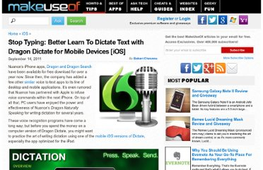http://www.makeuseof.com/tag/writing-tips-practice-dragon-dictation-mobile-apps-ios/
