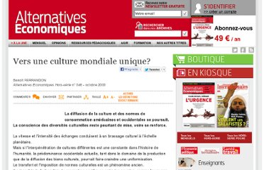 http://www.alternatives-economiques.fr/vers-une-culture-mondiale-unique_fr_art_30_2820.html